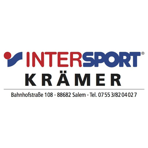 Intersport Krämer